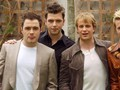 Rilis Single Baru, Westlife Gelar Tur Reuni