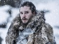 'Jon Snow' Enggan Tonton Musim 8 'Game of Thrones'