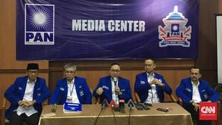 PAN Cari Pendamping Sudirman Said di Pilgub Jateng