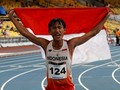 Klasemen SEA Games: Indonesia Melorot ke Posisi Lima