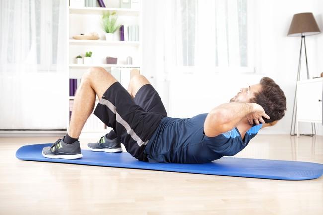 Olahraga yang Baik untuk Pemulihan Nyeri Pinggang