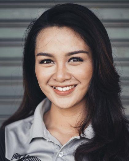 10 atlet indonesia cantik dan ganteng yang berlaga di sea