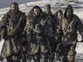 Takhta 'Game of Thrones' Rajai Nominasi Emmy Awards 2018