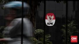 KPK Minta Kakak Ipar Bupati Cianjur Serahkan Diri