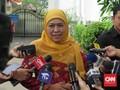 Kiai Usulkan 8 Nama Calon Wakil Khofifah di Pilgub Jatim