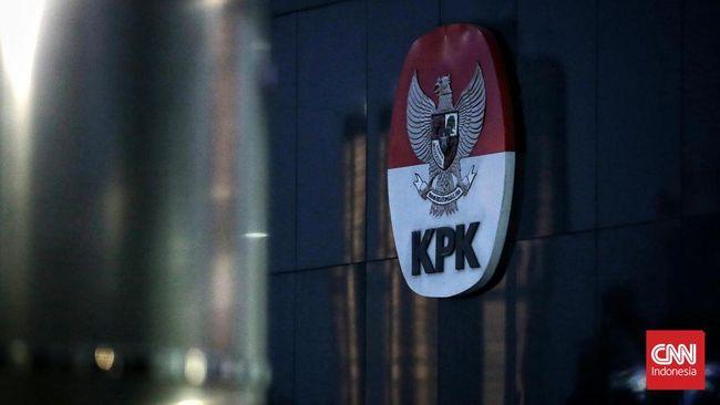 KPK Respons Hasto yang Sebut Harun sebagai Korban