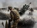 FOTO: Dua Windu AS Turun Tangan, Beribu Ajal di Afghanistan