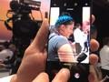 VIDEO: Samsung Galaxy Note S8