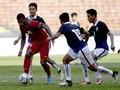 Pelatih Kamboja: Milla Tak Perlu Minta Maaf Soal Marinus