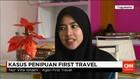 Agen First Travel Tempuh Jalur Hukum