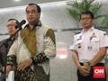 Mau Diresmikan Jokowi, Sertifikasi Sarana MRT Belum Beres