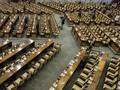 NasDem Klaim Perppu Ormas  untuk Jaga Ideologi dan Konstitusi