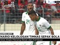 VIDEO: Skenario Timnas Indonesia ke Semifinal SEA Games