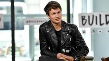 Sutradara Mulai Garap Sekuel 'Baby Driver'