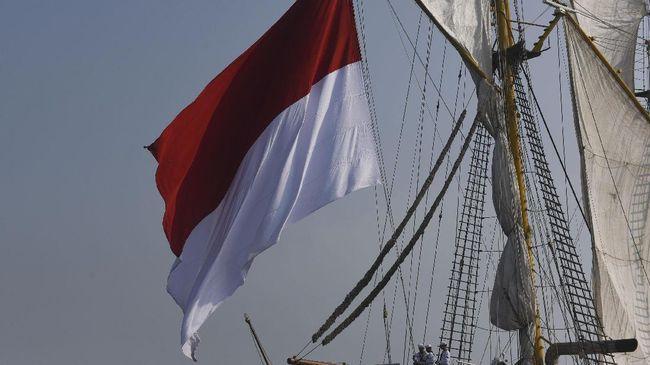 Pengusaha Pelayaran Keluhkan Tarif Pelabuhan