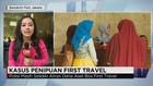 Polisi Masih Selidiki Aliran Dana Aset Bos First Travel