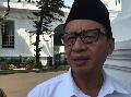 Gubernur Banten Minta Akses ke Tanjung Lesung Dilebarkan
