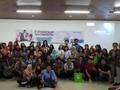 Youth Innovation FIFGROUP Sambangi Universitas Sumatera Utara