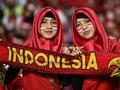 Klasemen SEA Games: Indonesia Tertinggal Jauh dari Malaysia