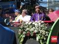 Jokowi Perintahkan Kapolri Usut Tuntas Kasus Saracen