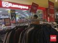 Ramayana Targetkan Penjualan Ramadan Tumbuh 7,3 Persen