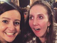 Kisah Amy menjadi viral karena menunjukkan bagaimana sebuah alergi meski terdengar sepele namun dapat mengubah hidup seseorang. (Foto: Instagram/kellysgardner)