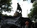 AS Akan Hapus Nama Tokoh Konfederasi