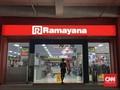 Ramayana dan Roda Ekonomi yang Berputar