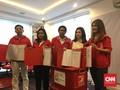 Mahfud MD Jadi Tim Panel Seleksi Caleg PSI pada Pemilu 2019