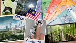 Fakta Menarik Malaysia