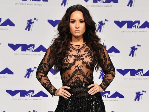 Alasan Demi Lovato Pilih Jiu Jitsu untuk Bugarkan Tubuh