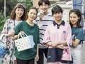 5 Drama Korea Komedi Romantis dengan Kisah Unik