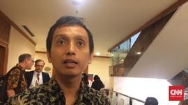 Imparsial Minta Jokowi Pilih KSAD Bersih dari Kasus HAM