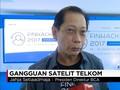 BCA Bakal Kurangi Porsi Penggunaan Satelit Telkom