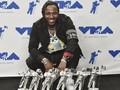 Kompilasi Momen Berkesan di MTV VMA 2017