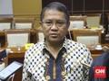 Kominfo Wajib Setor PNBP Rp15,7 Triliun untuk Negara di 2018