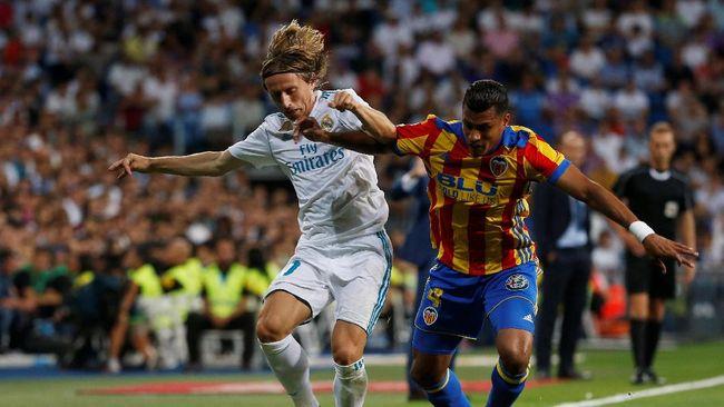 6 Fakta Menarik Bek Anyar Barcelona Jeison Murillo