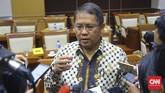 Rudiantara Tak Akan Moratorium Registrasi Prabayar