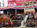 Kemenpar Dukung Aceh Jadi Halal Tourism