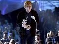 Ed Sheeran Beri Rekomendasi Fan Indonesia Lagu untuk 'PDKT'