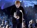 Ed Sheeran Boyong Istri dan Koki Pribadi ke Konser Jakarta