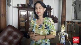PN Kuningan Gelar Sidang Gugatan Perlawanan Sunda Wiwitan