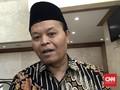 PKS Sebut Praktik Politik Identitas Tidak Bisa Dihindari