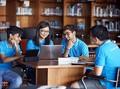 Beda Sekolah Internasional dan Satuan Pendidikan Kerjasama
