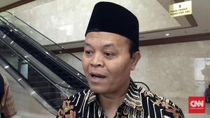Bela Prabowo, HNW Sebut Tak Ada Maksud Sebut Indonesia Punah