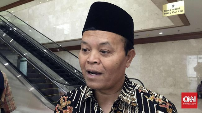 PKS Ungkit Nama Ahok dalam Rusuh Mako Brimob