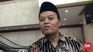 PKS Sebut Pemilu 2019 Terburuk Sejak Reformasi