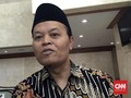Dana Desa Diteken SBY, HNW Minta Mendagri Koreksi Klaim