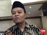 PKS Ingatkan Jokowi Segera Pulangkan Rizieq Shihab
