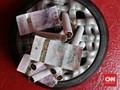 Pemerintah Akui Dana Bagi Hasil Cukai Rokok sering 'Nganggur'